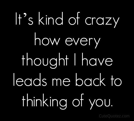 Cute Hate Quotes: 1000+ Cute Quotes For Her On Pinterest