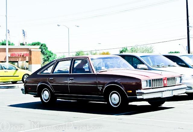192 best oldsmobile 1951 1980 images on pinterest for 1978 oldsmobile cutlass salon for sale