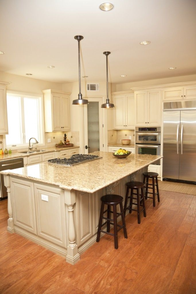 Best 20 off white kitchen cabinets ideas on pinterest for Kitchen cabinets reno