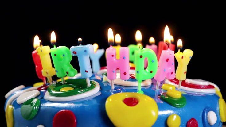 С днем рождения, Биткойн! 31 октября главной криптовалюте исполняется 9 лет