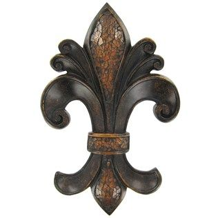 Fleur-De-Lis Wall Plaque | Shop Hobby Lobby: Hobby Lobby, Hobbies Lobby, Shops Hobbies, Fleur De Lis Wall, Hobbies Lobbies, Fleurd Wall, Wall Plaques, Rooms Ideas, Flower Li Wall