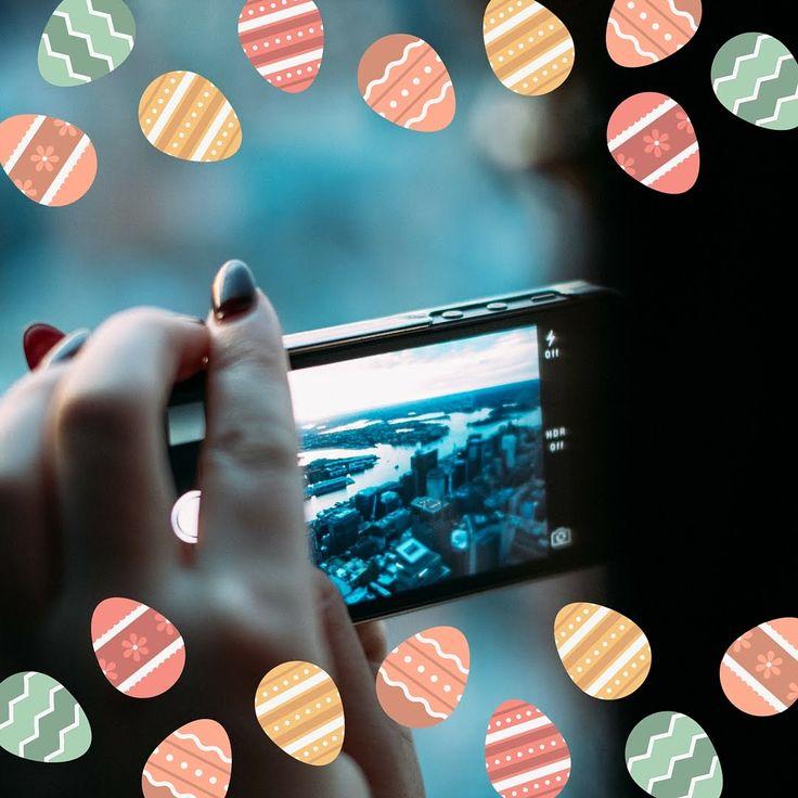 Tareas de mudet con el telefono o tablet