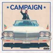 https://www.quedeletras.com/cd-album/ty-dolla-sign/campaign/19300.html