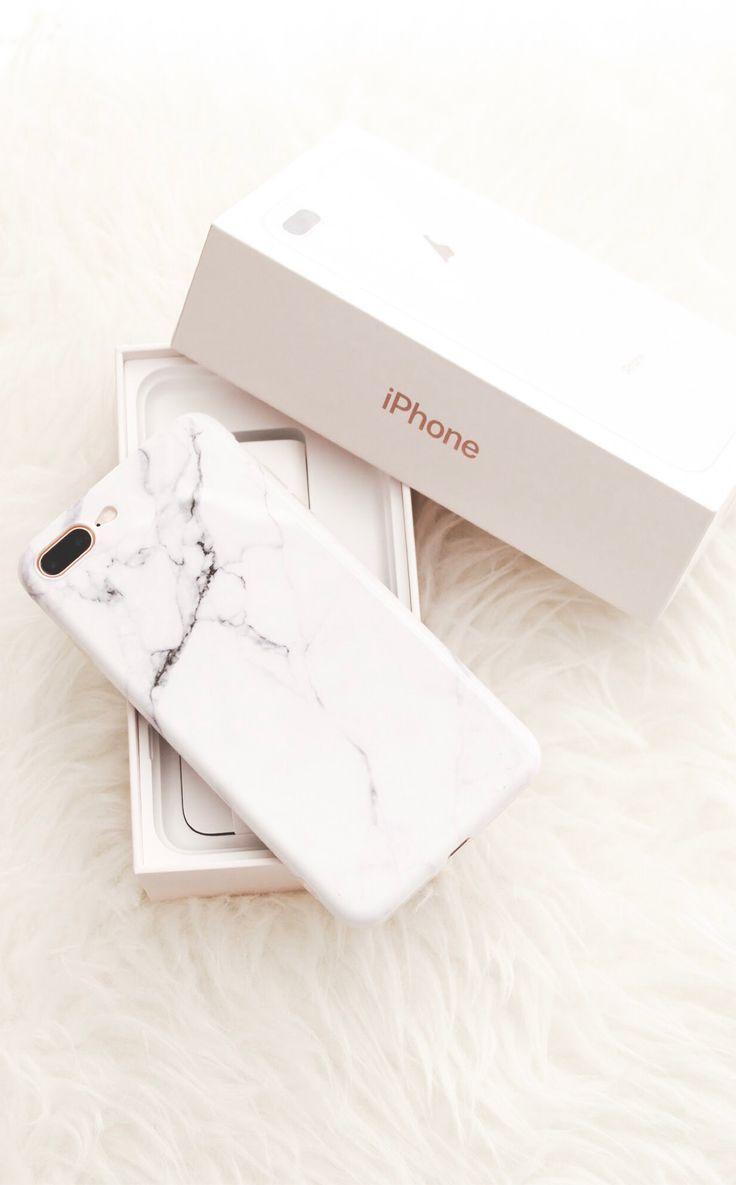 Handyhüllen – #Handyhüllen #iphone – #electronic #Handyhüllen #iPhone