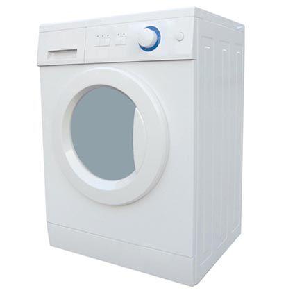 bowling washing machine