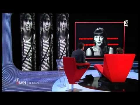 Le Divan, 16.06.15 - With Subtitles (Fr-Eng/Fr-Ita/Fr-Fr)
