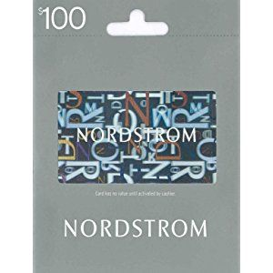 Get Free $100 Nordstrom Gift #Code With this #Free #Nordstrom #Gift #Card Generator #Couponscode #Promocode http://onlinegiftcardgenerator.com/free-nordstrom-gift-card.php