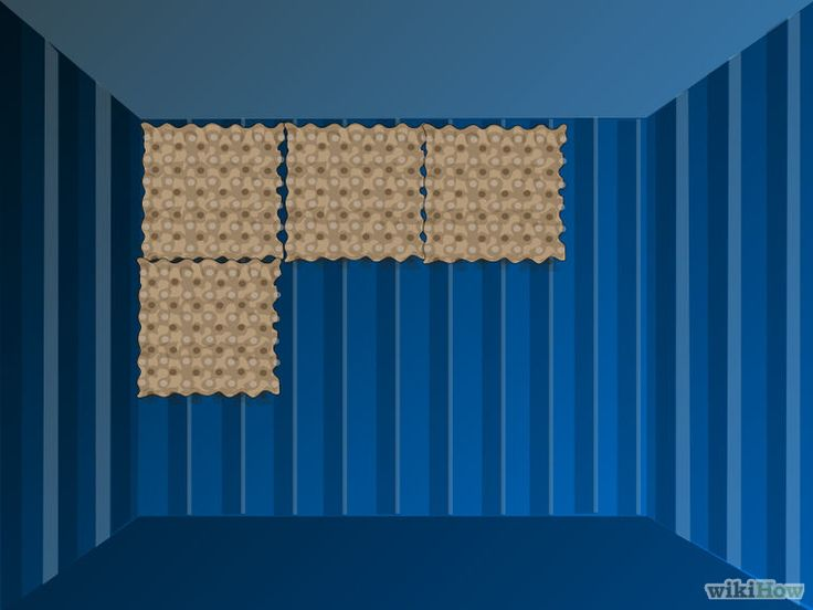Insulate a shipping container home - How to insulate a shipping container home ...