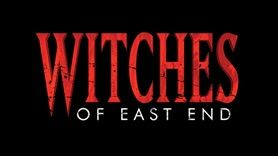 Witches of East End Season 2 Series