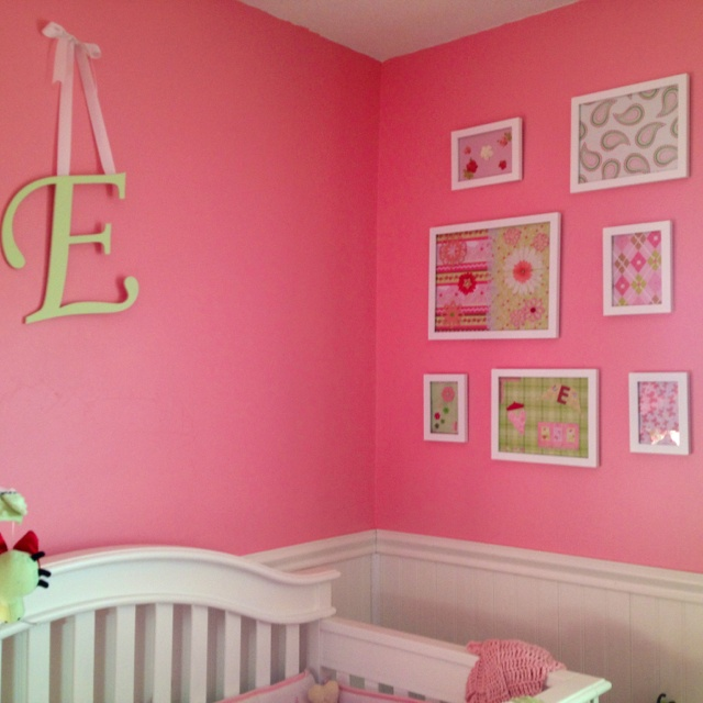 44 best images about red teal yellow baby shower nursery