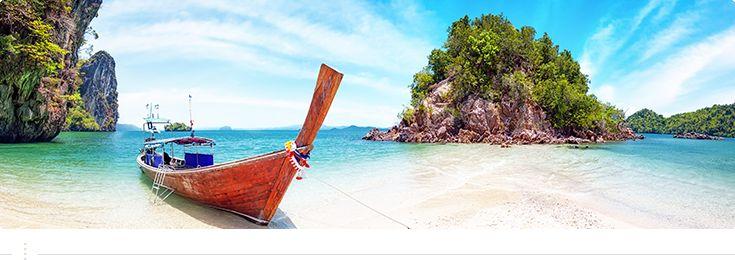 Ja radšej chodím cestovkou. Na dovolenke sa mi už nechce nič riešiť...  https://www.union.sk/app/novinky/Exoticke-destinacie-cez-cestovku-alebo-na-vlastnu-past.html