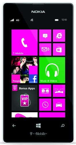PRODUCT DETAILS : Product Features Entry 4G Windows 8 Smartphone 4? WVGA LCD display 5MP Camera Snap creative photos with built-in digital lenses Dual Core (1GHz) Processor Listen to [ ]