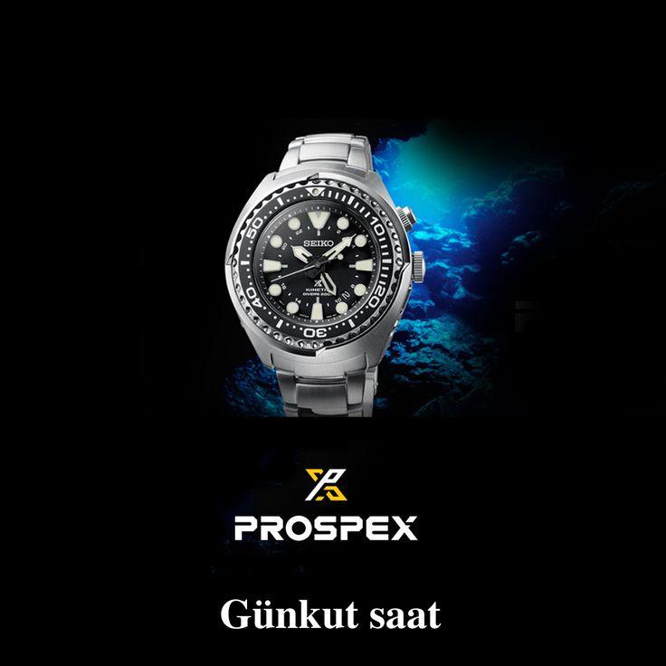 Profesyonel Sporcular için Profesyonel Saatler…  http://www.gunkutsaat.com/catinfo.asp?src=PROSPEX&imageField2.x=0&imageField2.y=0