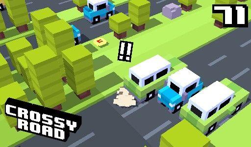 Its a bear? | Crossy road | Pinterest | Crossy road