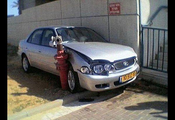 Voorkomen dat je auto gestolen wordt.