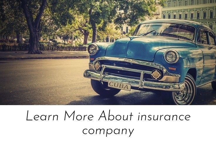 Check Out The Link For More Information Learn More About Insurance