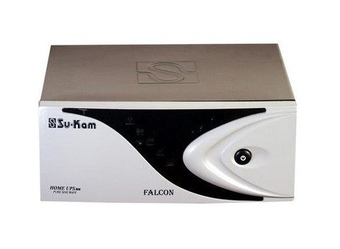 Su-Kam 850VA Falcon Pure Sine Wave UPS Inverter