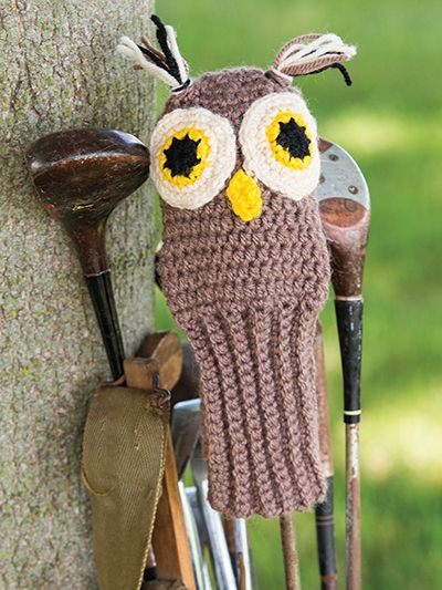 129 best images about Knit and Crochet Now! Free Crochet ...