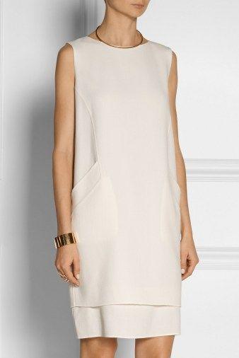 0dc0c4906c0 150+ Beautiful Shift Dresses Fashion Suitable for Summer