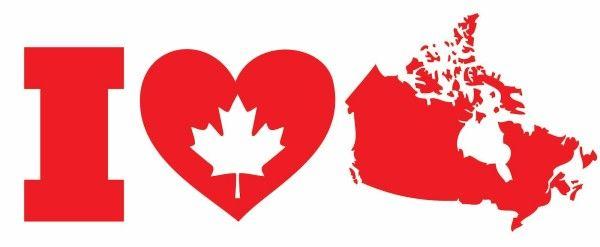 flag day canada 2015