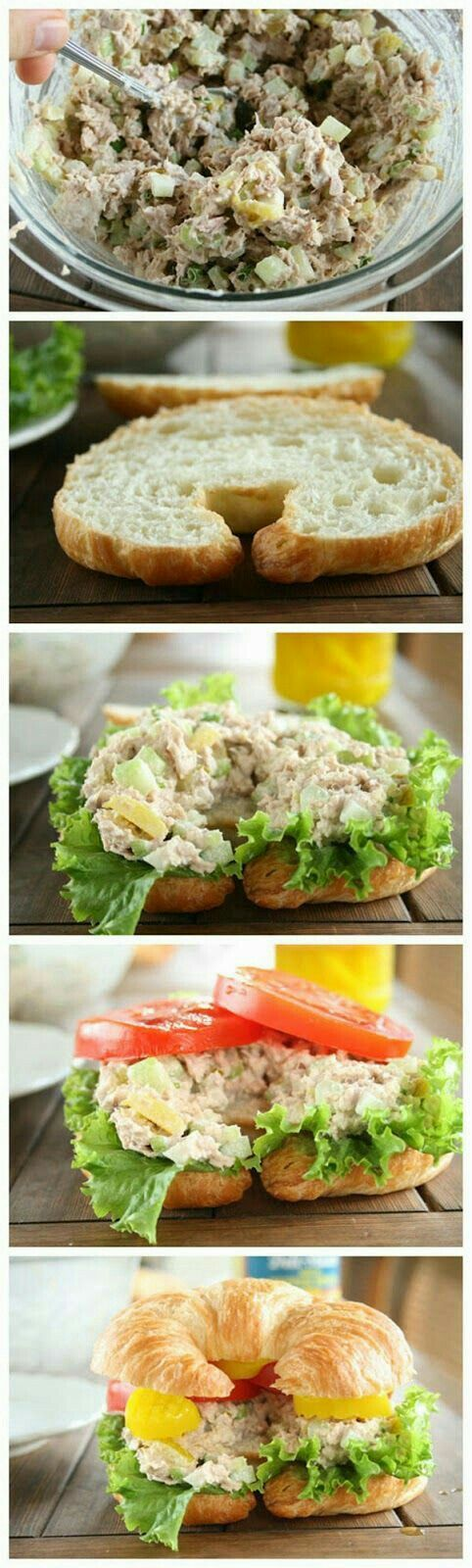 23 best bulletin board ideas images on pinterest school for Recipes for tuna fish