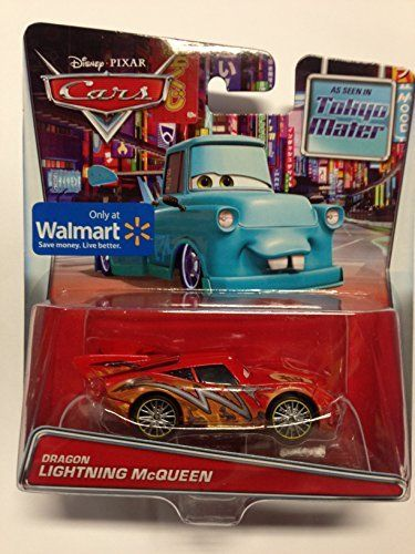 Walmart Cars Toys For Boys : Best images about cars collection on pinterest