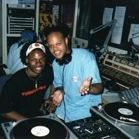 Maurice Fulton WNYU 7-28-97 by BubbleTease Communication on SoundClouCandy Store