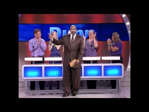 The  Best Family Feud Game Ideas On   Play Family