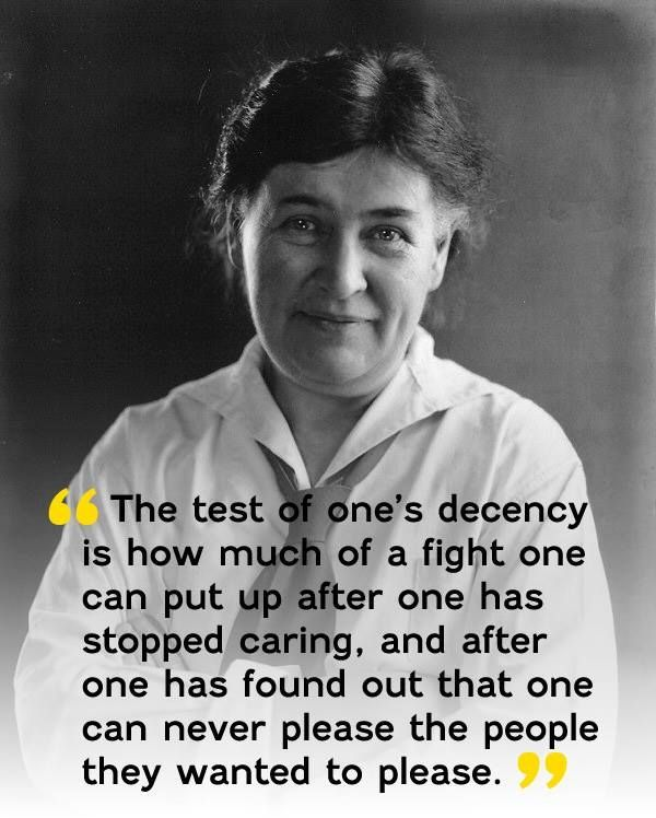 Willa Cather Quotes. QuotesGram by @quotesgram
