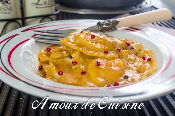 Les 304 meilleures images du tableau cuisine algerienne for Notre cuisine algerienne