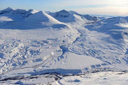 #Norgesarkivet – Google+