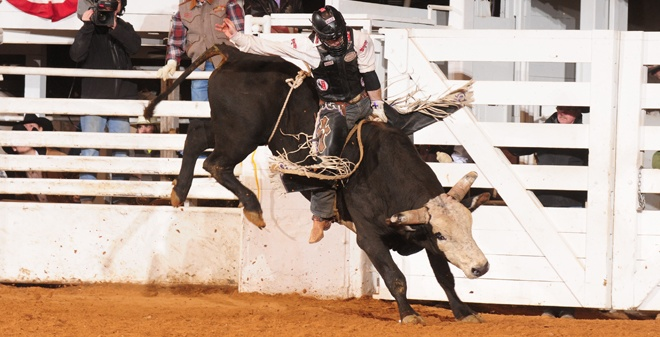 Rodeo coupons fort worth