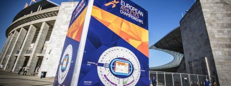 Europameisterschaft Wettquoten