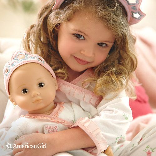 American Girl Are On Sale TODAY At Zulily This Amazing Includes The My Dolls Bitty Twins And Clothes