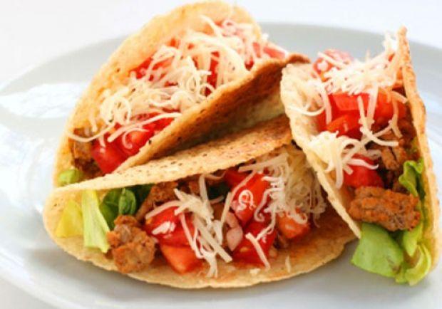 0f2e751aca67d605e3e2cd3499da3f34 - Tacos Rezepte
