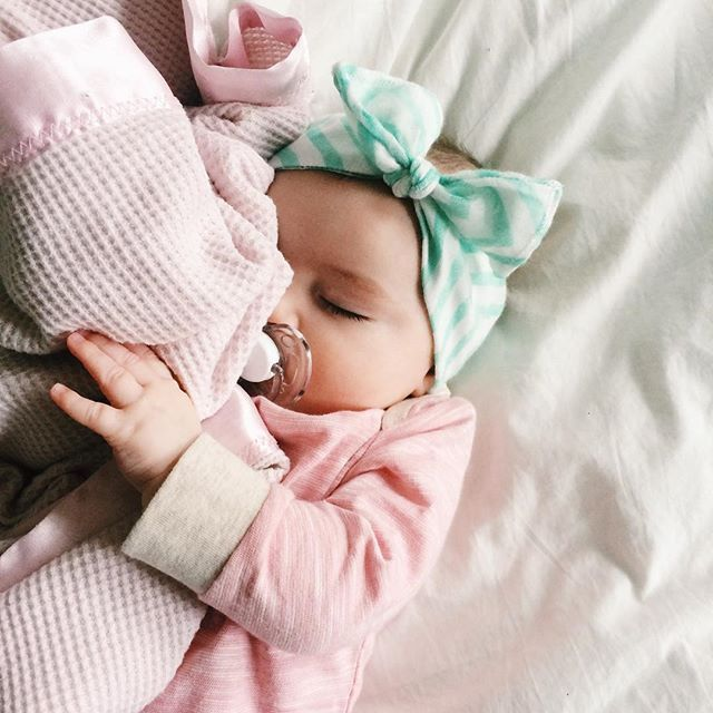 Baby Love Image By Grace Presley On Motherhood Cute Kids Baby
