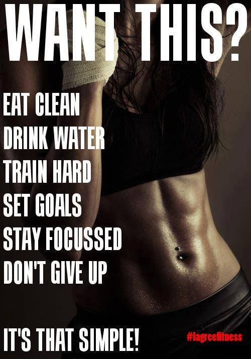 lagree fitness quotes - Google Search