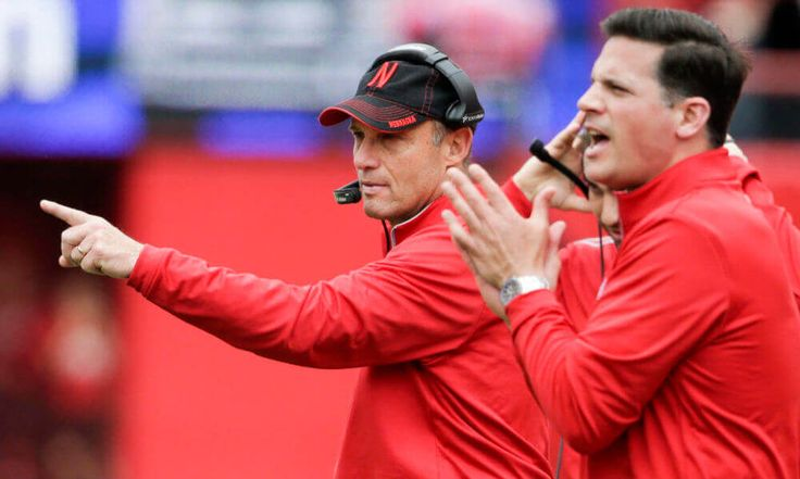 Nebraska's 2017 fortunes may come down to 4 games = Nebraska enters its third season under coach Mike Riley with plenty of questions. The Cornhuskers will have a new quarterback, must find a go-to running back, lack dependable depth at.....