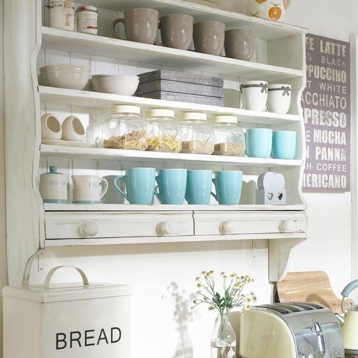 High End White Kitchen Cabinets: Best 25+ White Kitchen Appliances Ideas On Pinterest