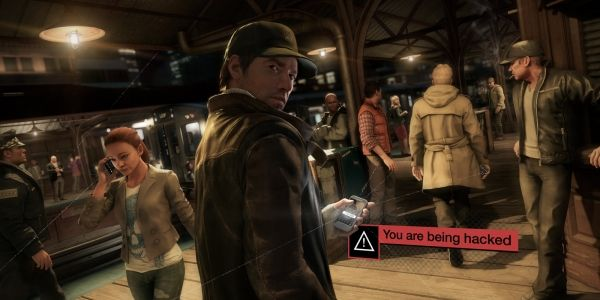 PS4 still beating Xbox One in US sales as Watch Dogs topschart - Mario Kart 8, the Wii U, and the PS Vita have all done well in the US, as the games industry has its best month of sales for years.