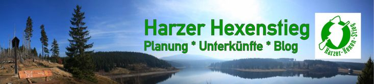 Starting at Osterode am Harz – Cross the Brocken (1141m) – Finishing at Thale – 97km nature in the essence