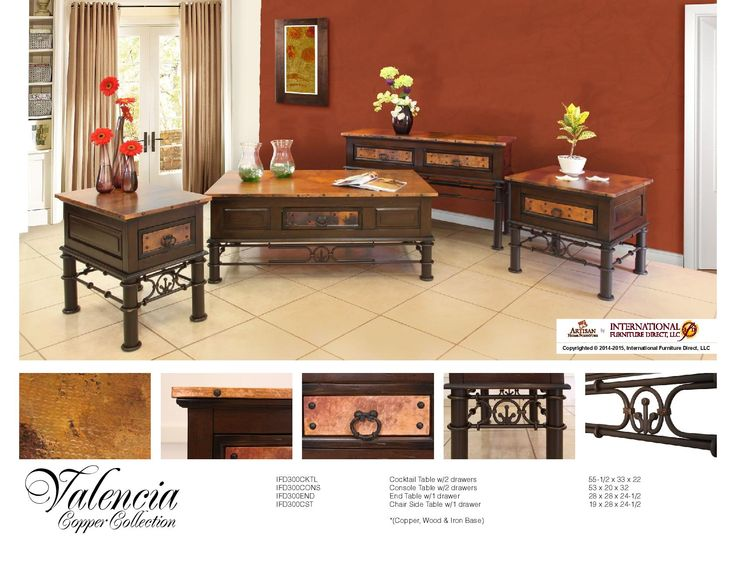 1000 Images About International Furniture Direct Occasional On Pinterest Dining Sets