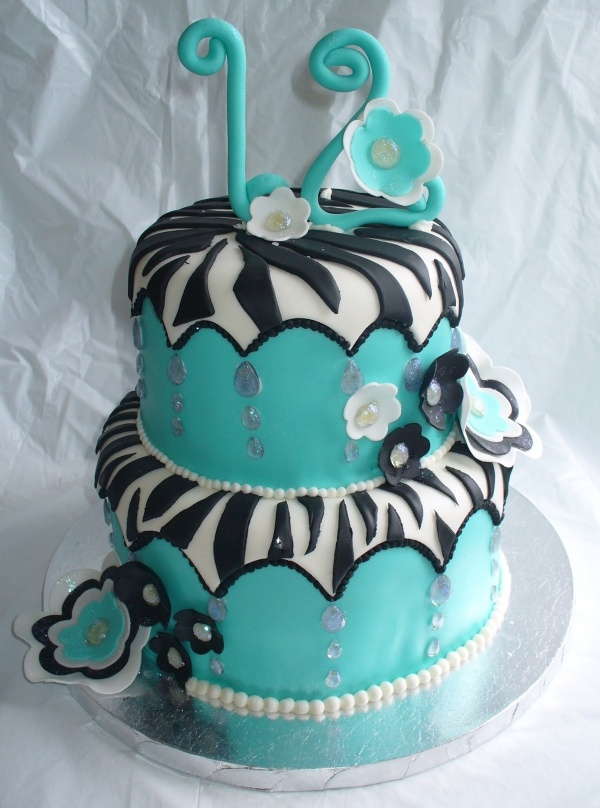 Pin On Cakes To Be Recreated By Me