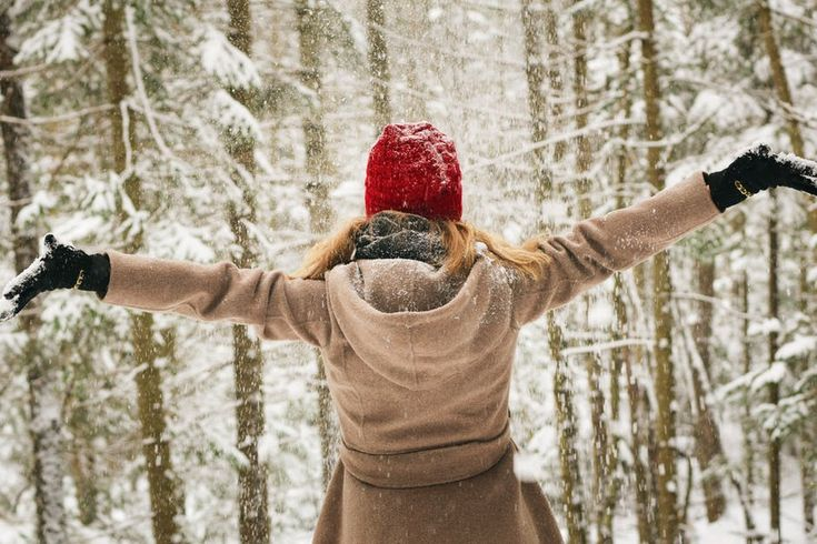 Voi mai simțiți sărbătorile de iarnă? de Dana Fodor Mateescu
