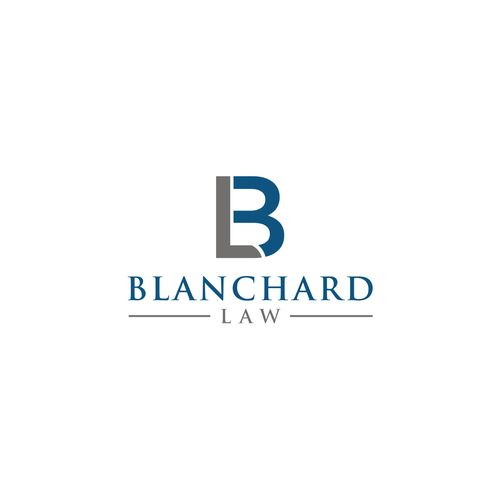 Law Office Logo Design Endearing Best 25 Law Firm Logo Ideas On Pinterest  Minimal Logo Design . 2017