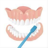 1001 REMEDES NATURELS: Comment nettoyer un appareil dentaire