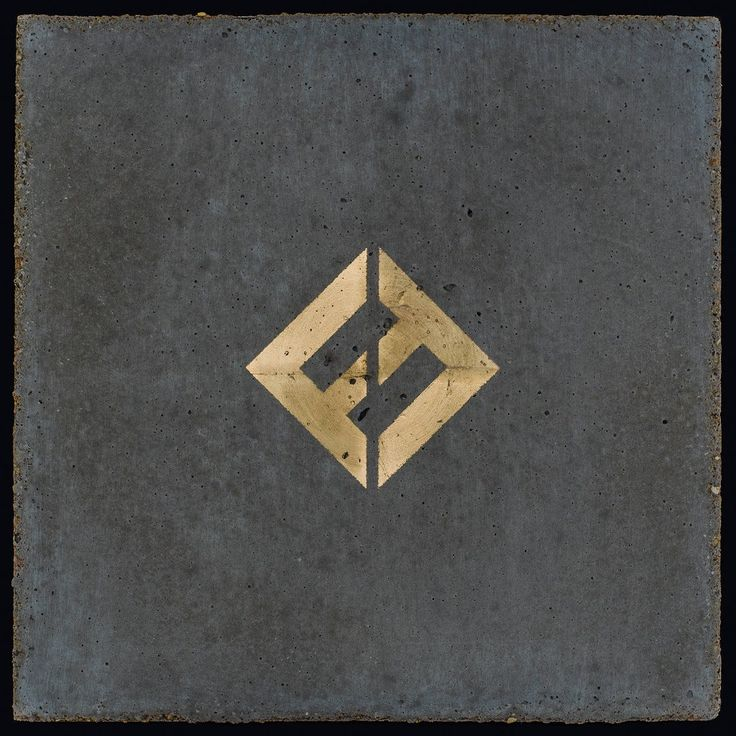 Foo Fighters Announce New Album, 'Concrete and Gold' & Announce Fall Tour + Cal Jam Fest