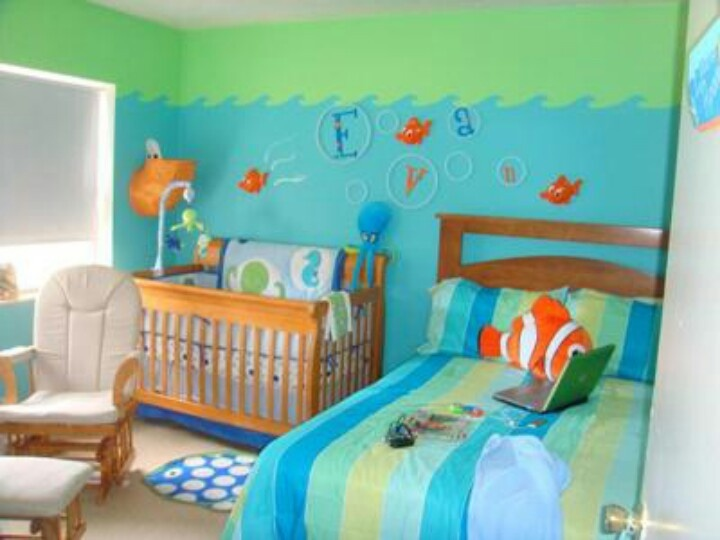 96 Best Baby Polliard 39 S Nursery Images On Pinterest Babies Rooms Baby Rooms And Babies Nursery