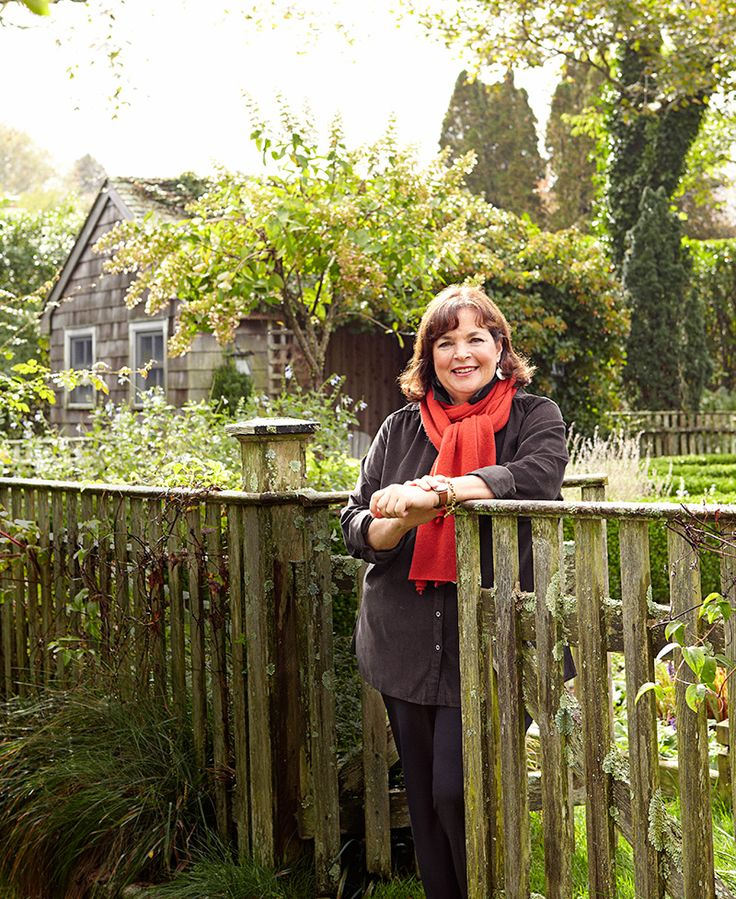 1000 Images About Ina Garten 39 S Recipes Always Perfect