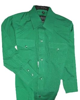 child green western shirt, green western shirt for kids, boys green western shirt, girls green western shirt, child western shirt, western shirts for kids, child western clothing, kids western wear, child western wear, childrens western wear
